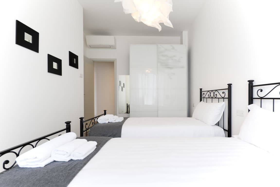 apartament-to-rent-in-Milan