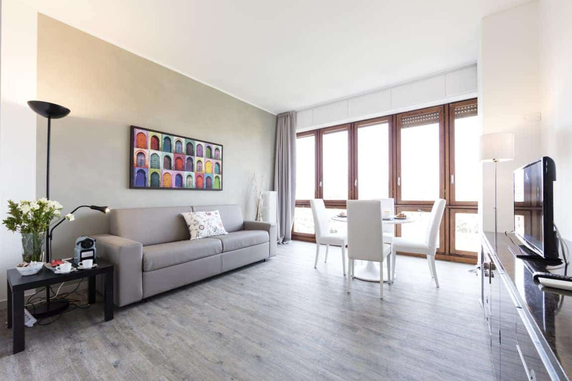 short-stay-apartment-Milan