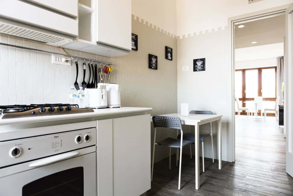 rentals-apartment-Milan-short-stay
