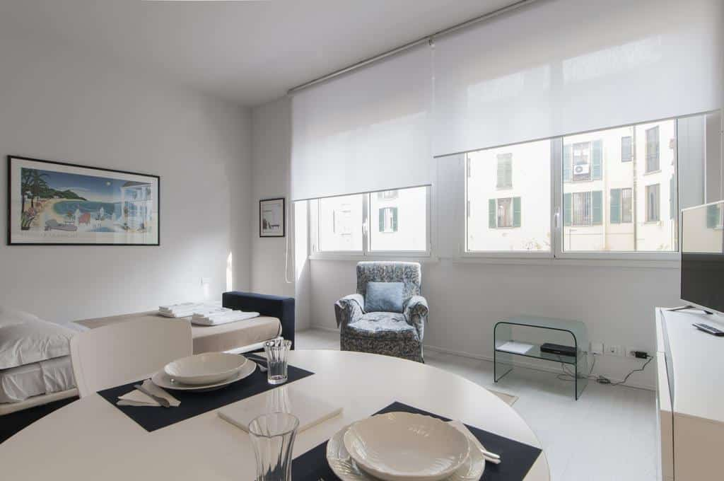 montegrappa-apartments-for-short-termmontegrappa-apartments-for-short-term