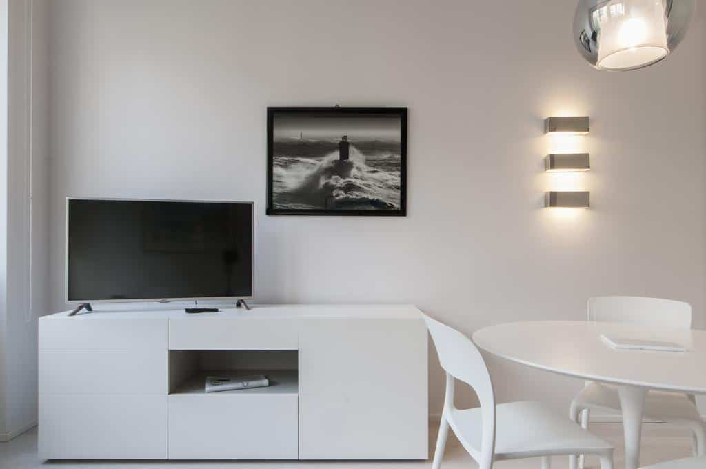 montegrappa-apartments-for-short-term