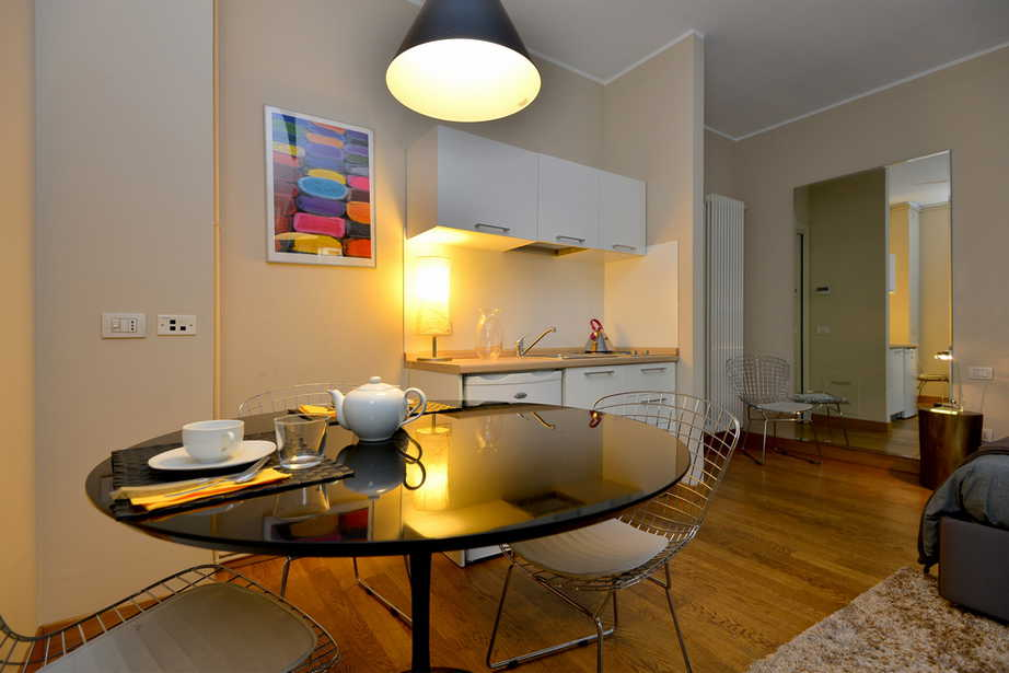 short-term-apartment-Milano