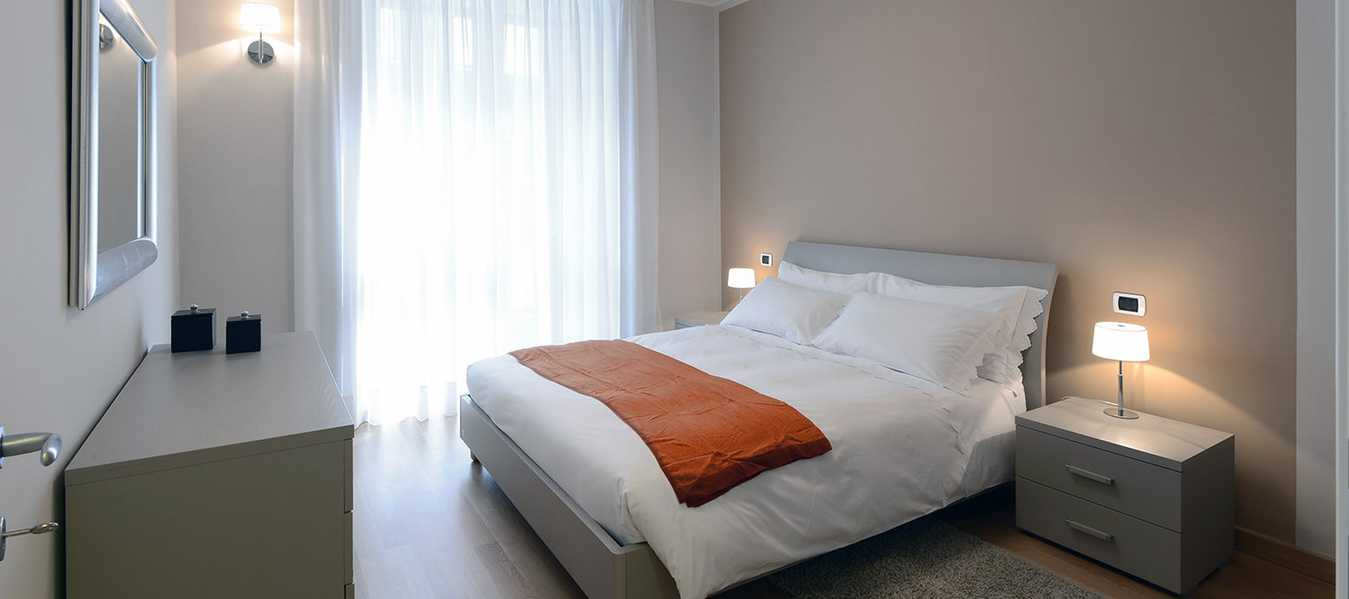 heart-milan-apartments-short-rent