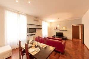 Luxury-Apartment-Milan-Short-Term-Rental