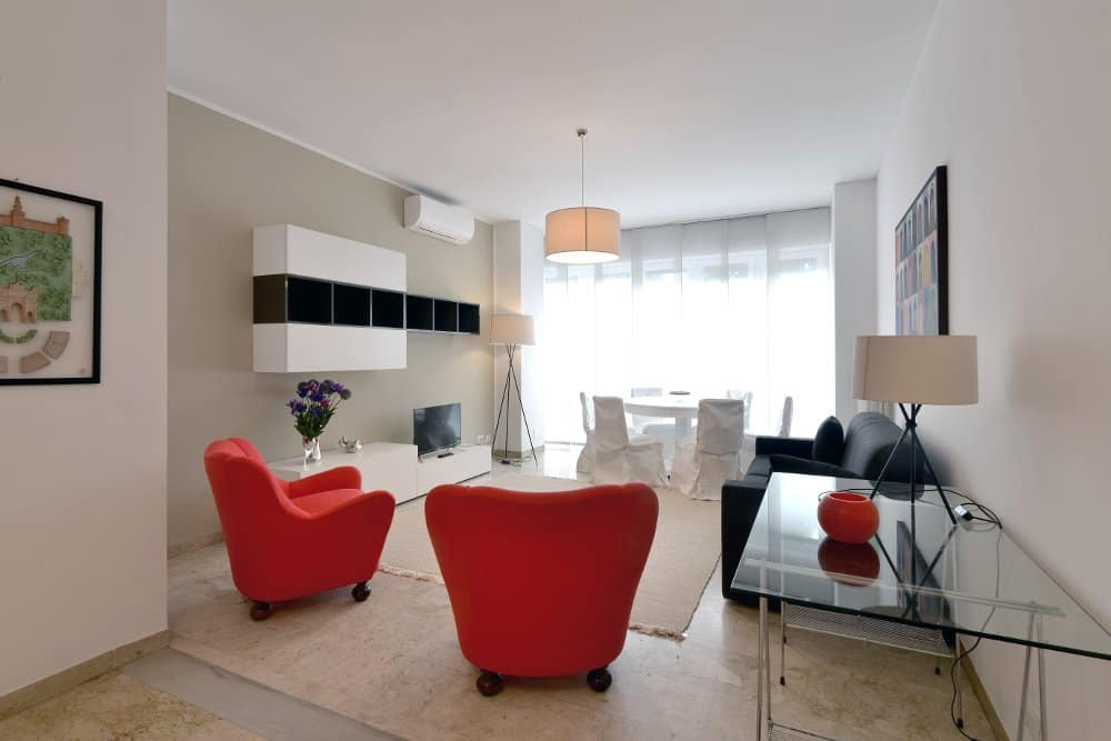 short-rent-apartment-Milan-Central-Station