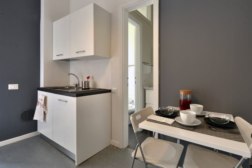 short-rent-apartment-Milan-Central-Station-3
