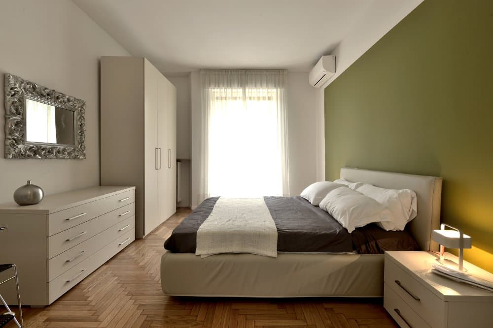 Marcello Apartment - 2 Bedroom - Central Station - Milan