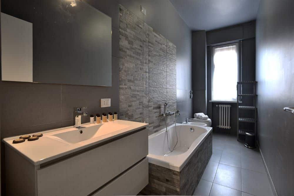 short-rent-apartment-Milan-Central-Station-5