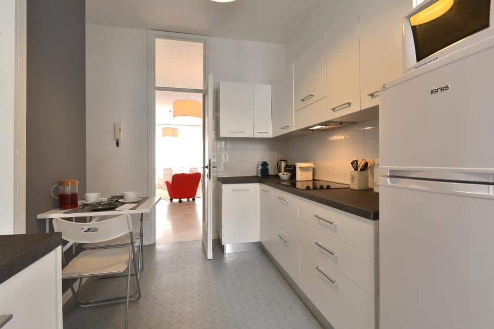 short-rent-apartment-Milan-Central-Station-6