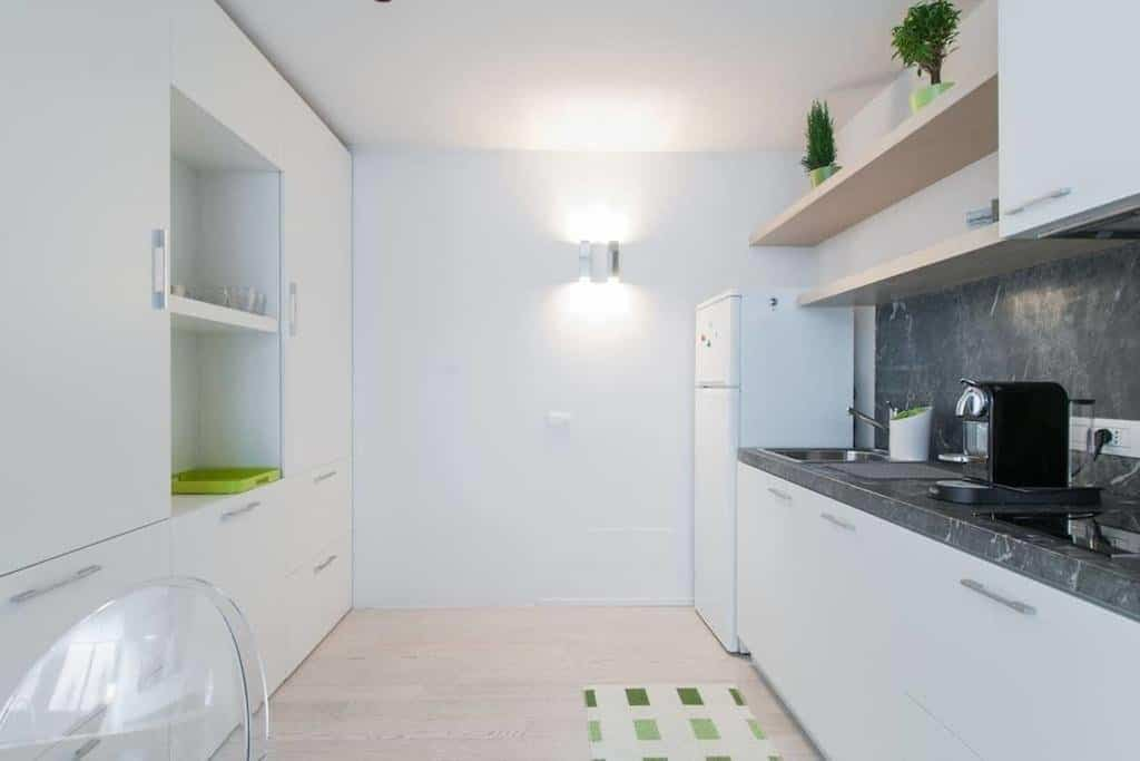 Montegrappa-apartments-for-short-rent
