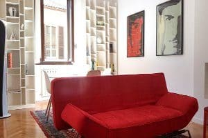 Pioppette-short-rent-Milan