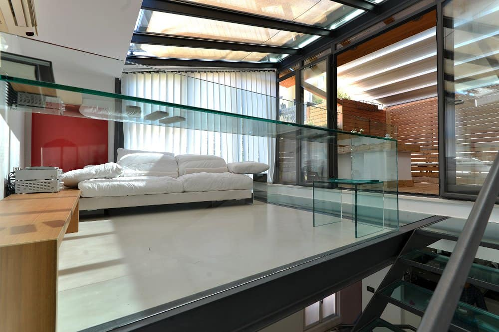 Studio Apartments For Rent In Milan Italy