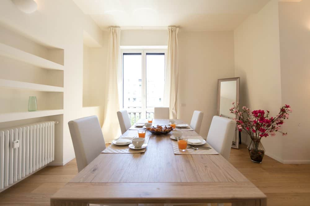 Short_Term_Rental_Apartment_Milano
