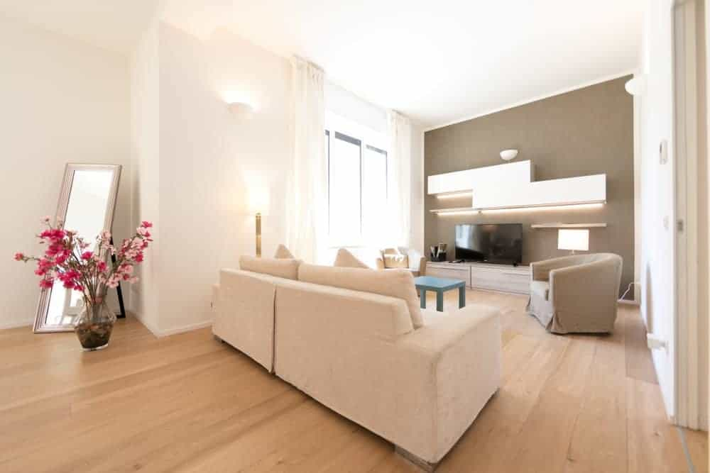 Short_Term_Rental_Apartment_Milano_Duomo1