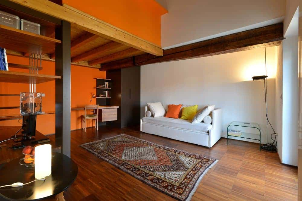 navigli-rent-apartment-Milan