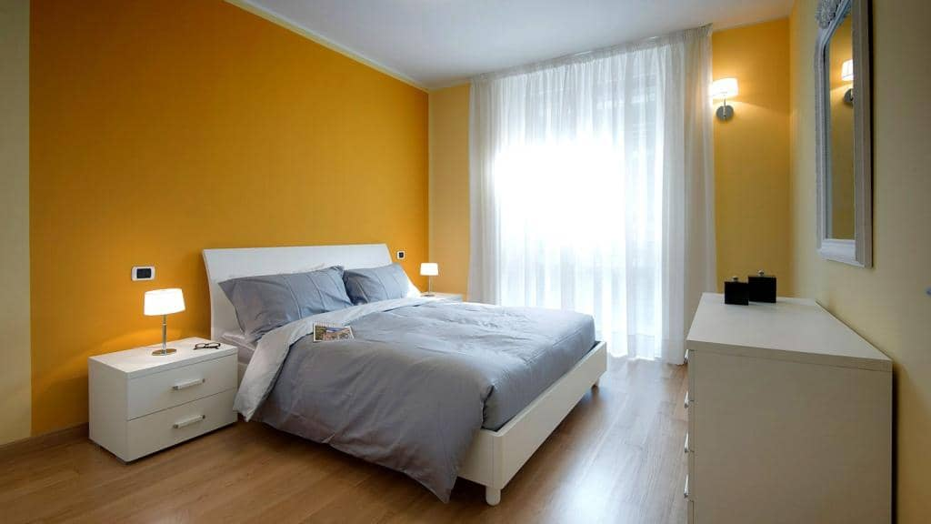 rent-milan-apartment-juliet-bedroom-letto