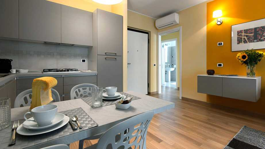 rent-milan-apartment-kitchen