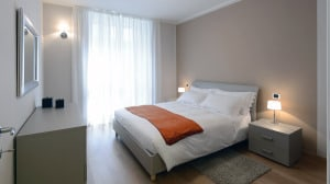 rent-milan-apartment-romeo-bedroom-