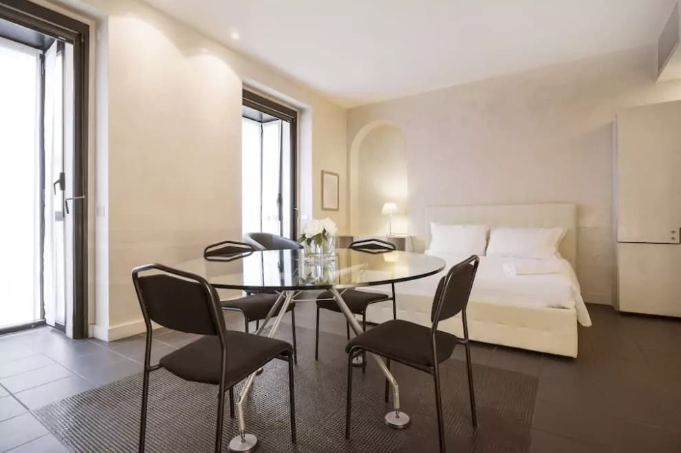 terraggio-suite-short-term-apartment-Milan