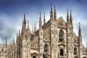 where-to-stay-in-Milan-heart-apartments